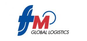 FM GLOBAL LOGISTICS