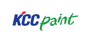 KCC PAINT