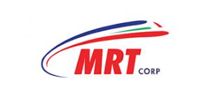 MRT CORP