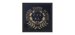 Chinese Taipei School Kuala Lumpur